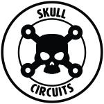 Skull & Circuits